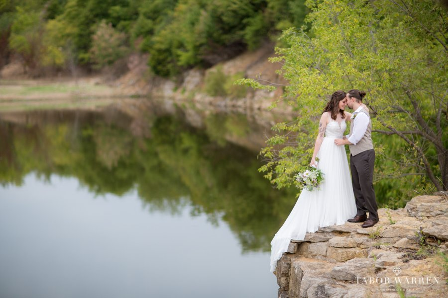 meadowlake-ranch-wedding-photos