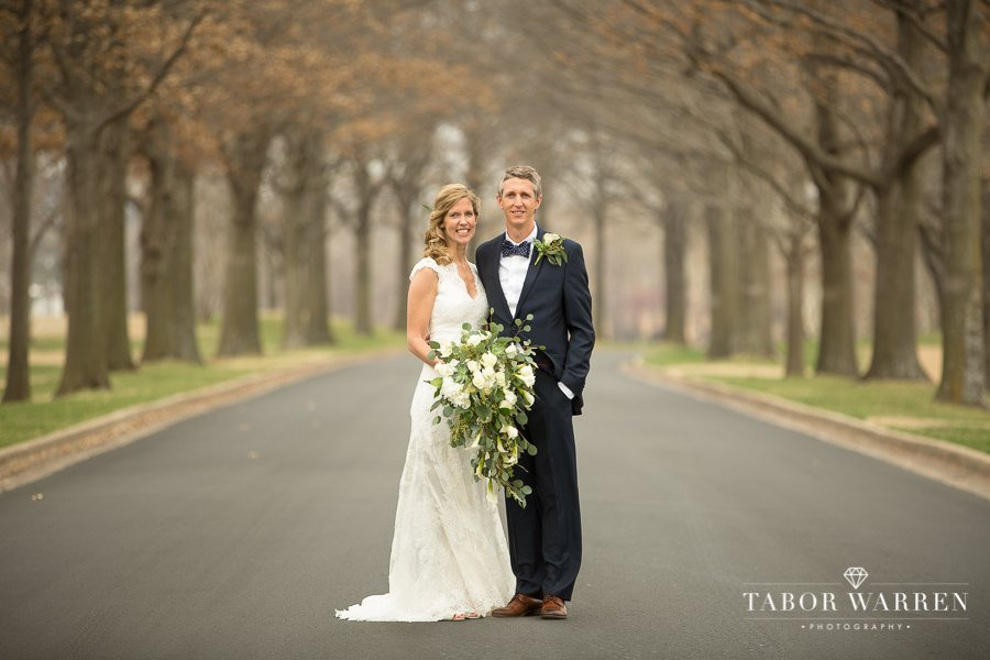 tulsa-wedding-photographers-update-13