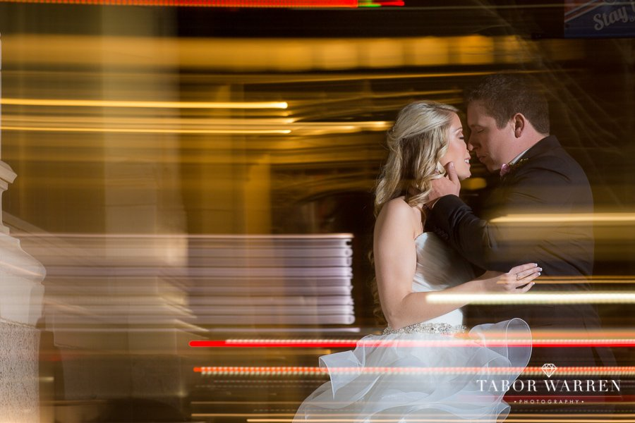 tulsa-wedding-photographers-update-16