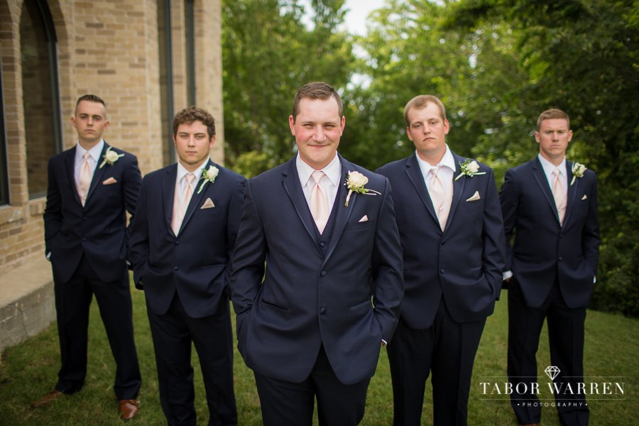 tulsa-wedding-photographers-update-18
