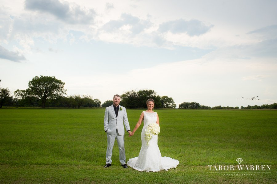 tulsa-wedding-photographers-update-20