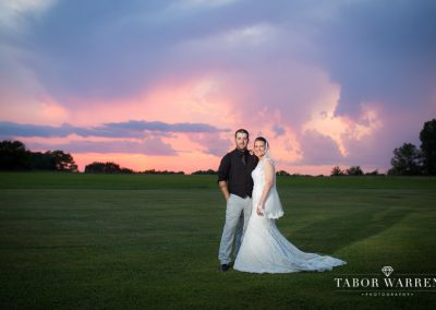 tulsa-wedding-photographers-update-21