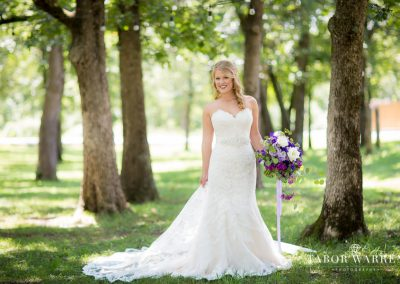 tulsa-wedding-photographers-update-23