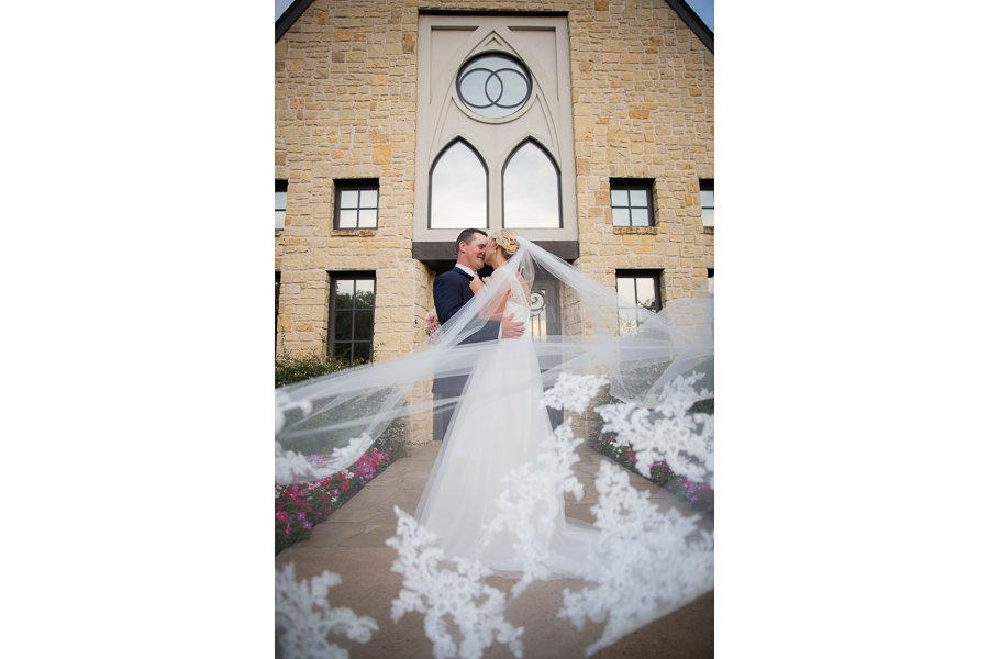 tulsa-wedding-photographers-update-53
