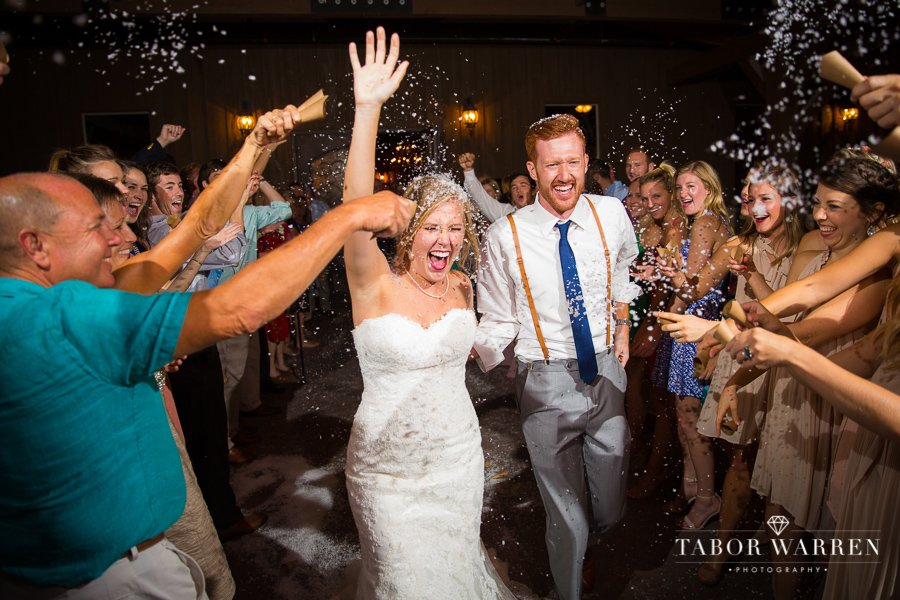 tulsa-wedding-photographers-update-9