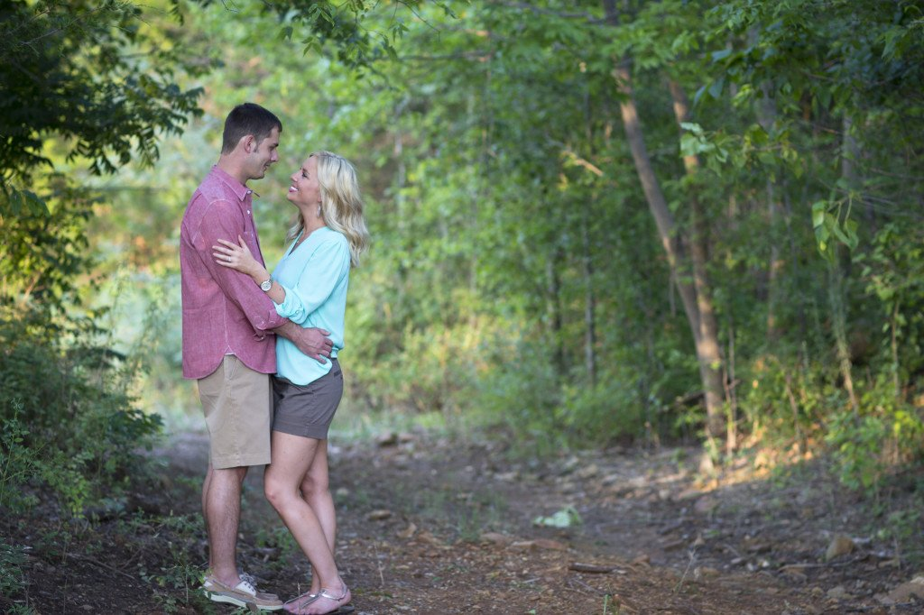 Tulsa Engagement Photographers 005