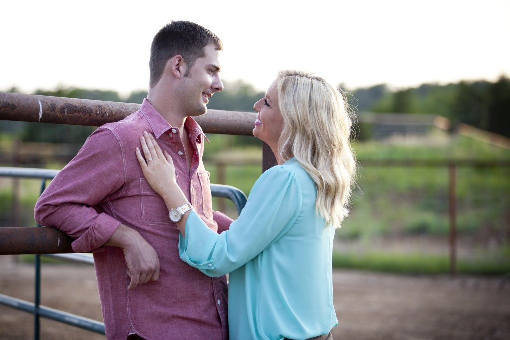 Tulsa Engagement Photographers 003