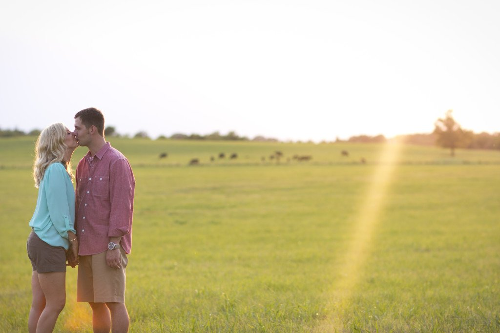 Tulsa Engagement Photographers 006