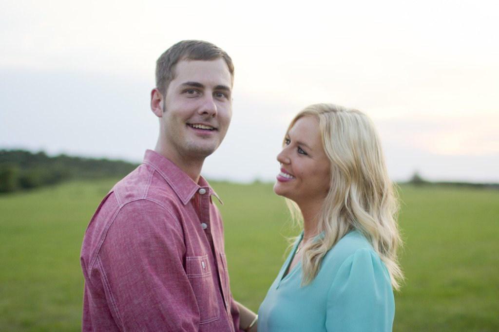 Tulsa Engagement Photographers 008