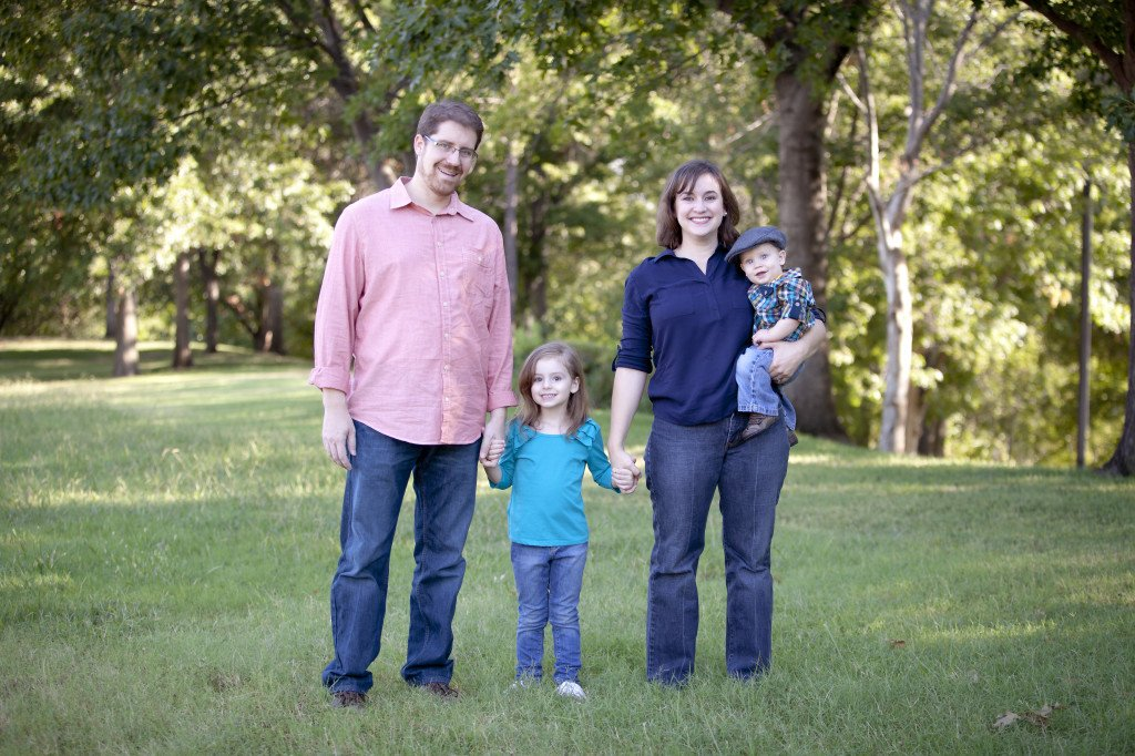 Family Photography, Tulsa, OK 003