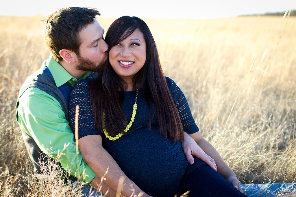 maternity photography Tulsa ok 3
