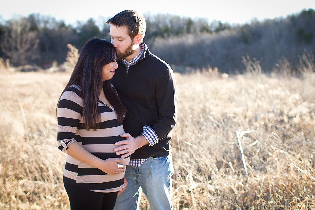 maternity photography Tulsa ok 4