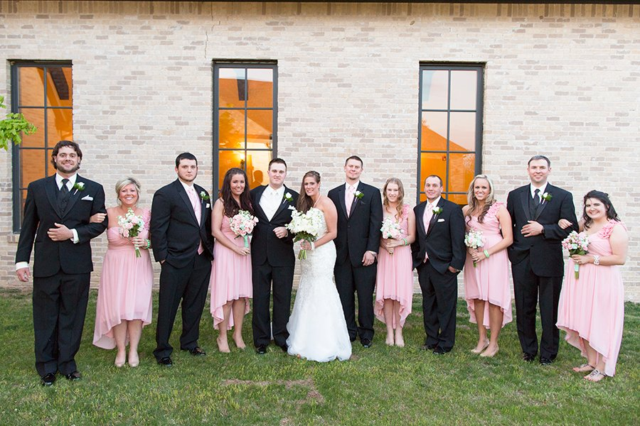 Wedding-Photography-in-Tulsa