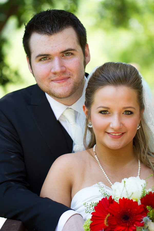 Wedding-Photographers-in-Tulsa-OK-1