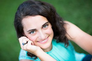 tulsa-senior-photography