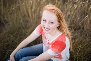 tulsa-senior-pictures
