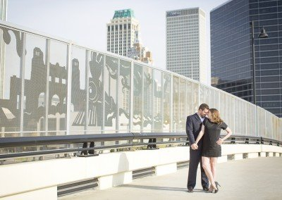 tulsa-wedding-photograph