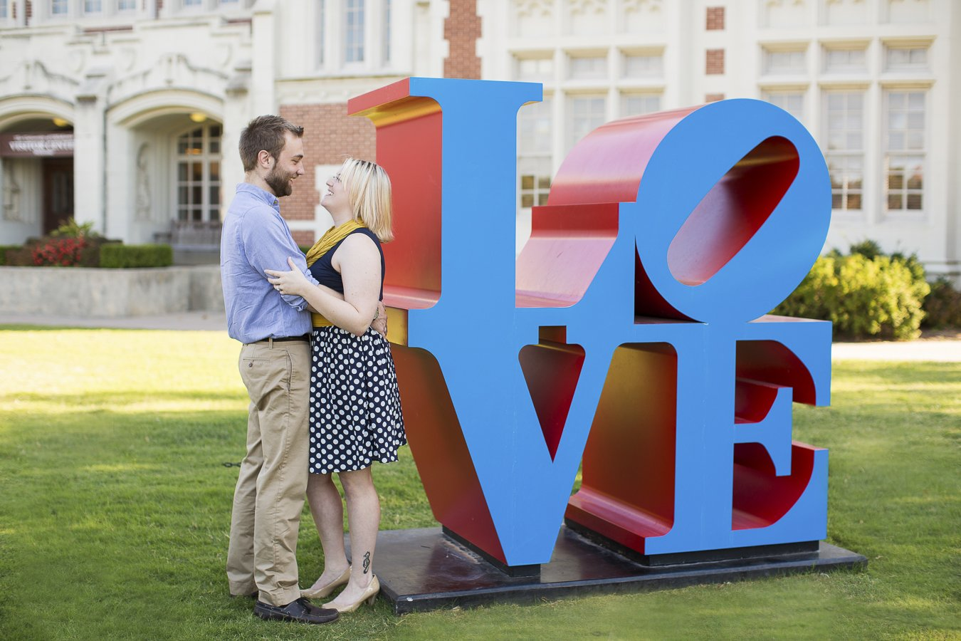 tulsa-engagement-photograph