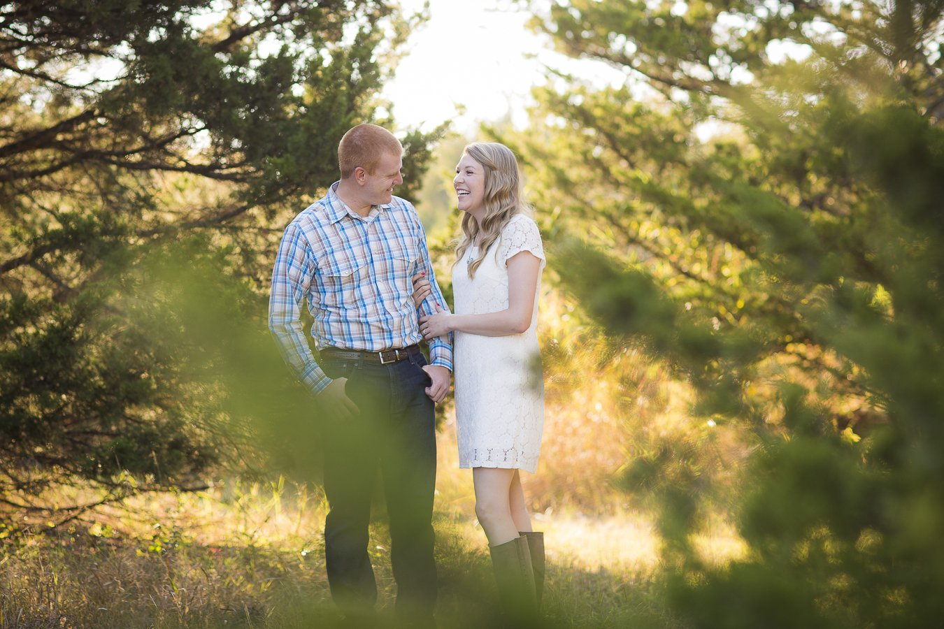 tulsa-engagement-photography