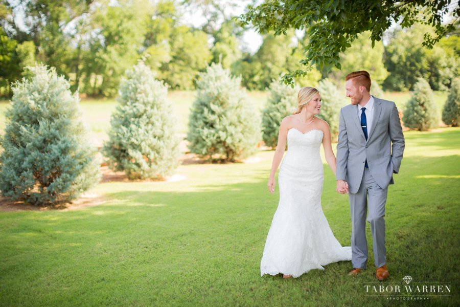 chisolm-springs-edmond-wedding-photographers
