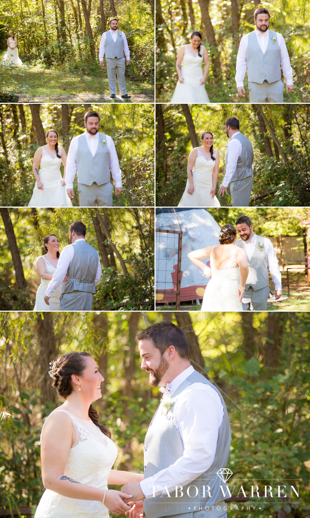 meadowlake-ranch-bride-and-groom-photographer.jpg