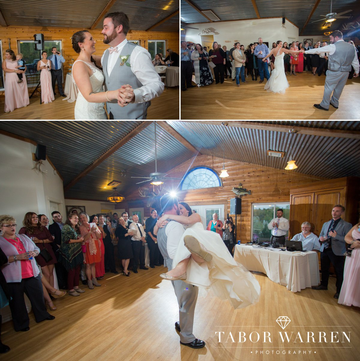 meadowlake-ranch-first-dance-photographer.jpg