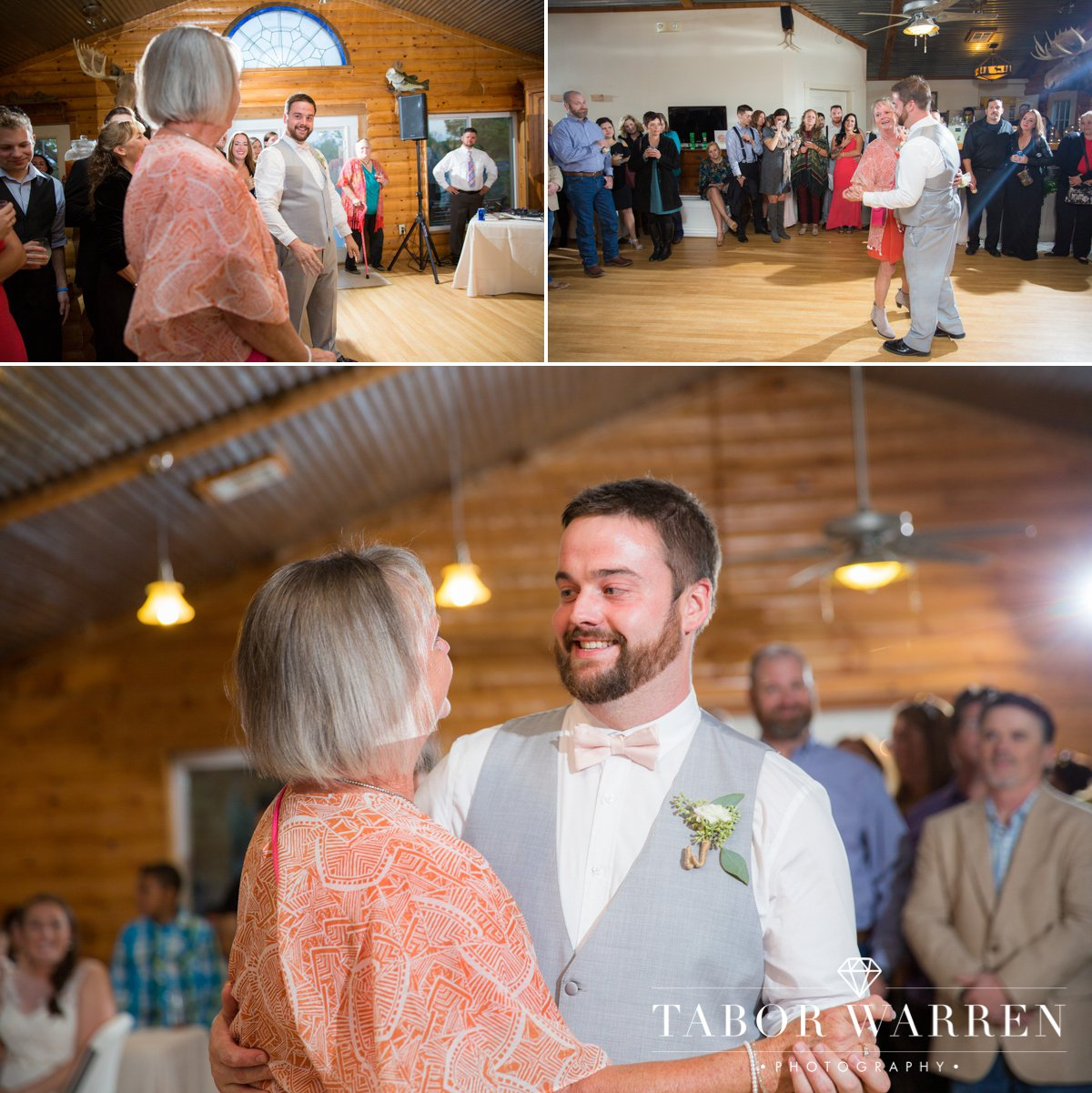 meadowlake-ranch-mother-son-dance-photographer.jpg