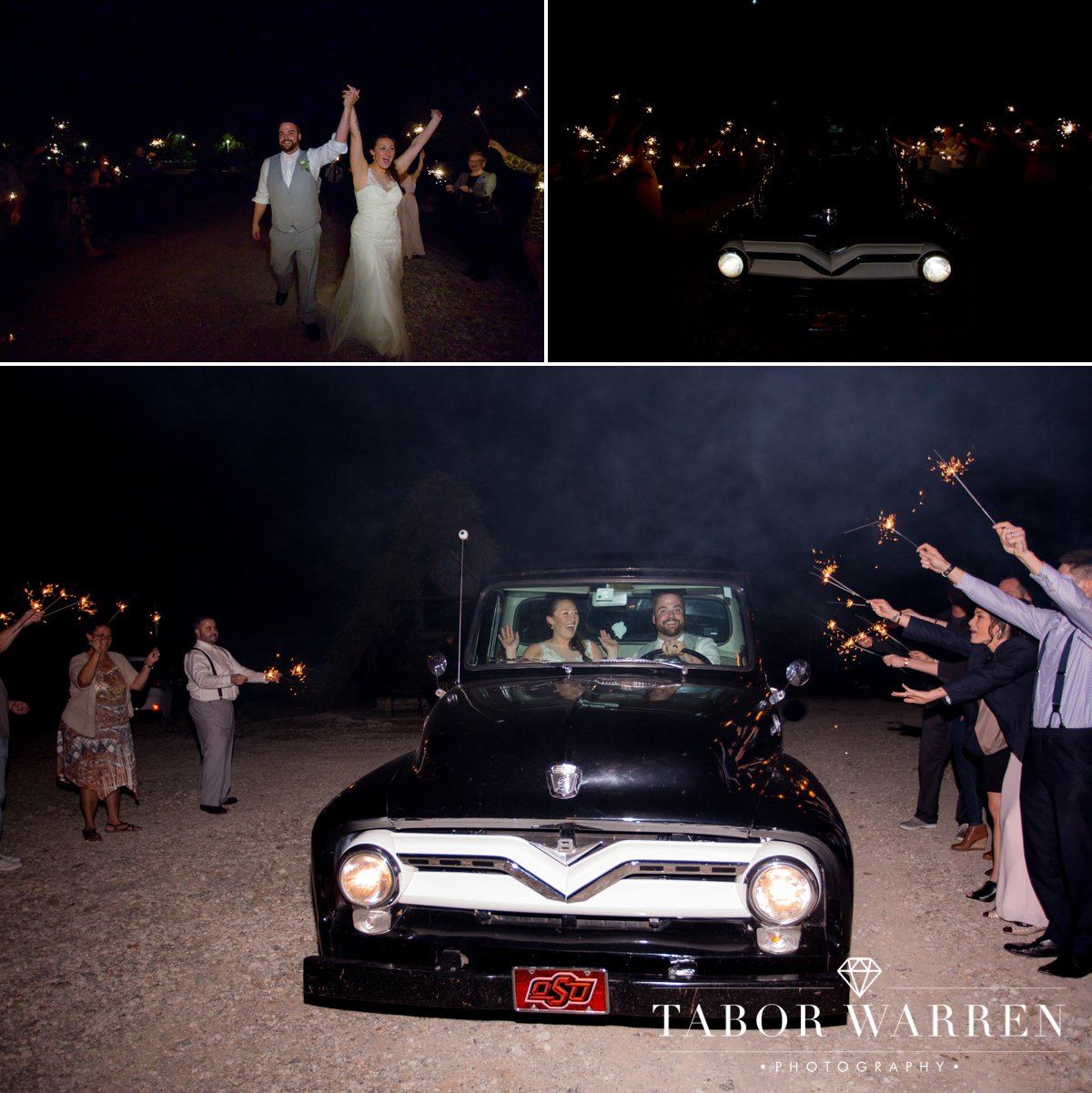 meadowlake-ranch-wedding-photography-blog.jpg