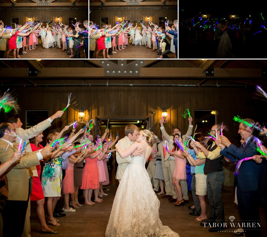wedding-venues-in-okc