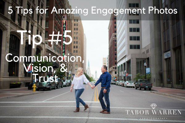 best-tulsa-engagement-photographers