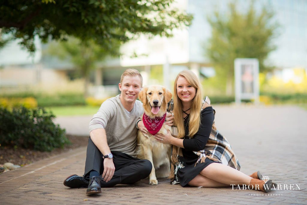 tulsa-engagement-photographers