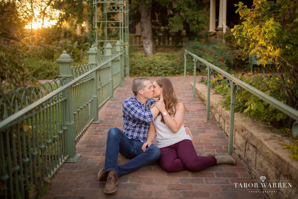 tulsa-wedding-photographer
