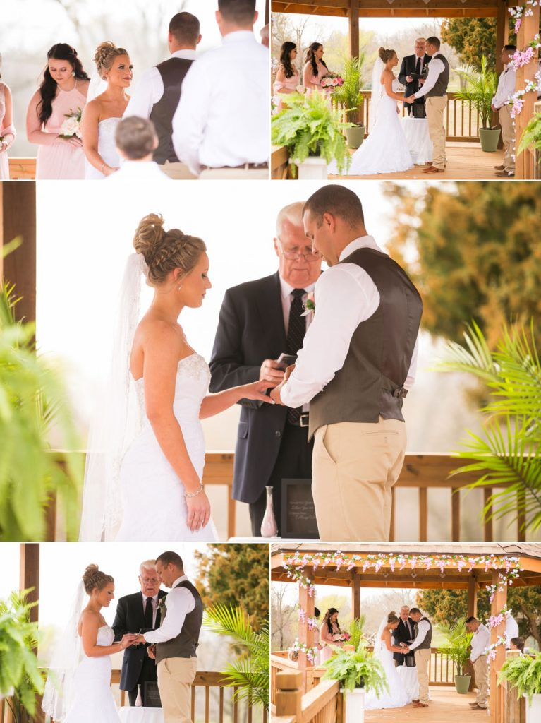 17-wedding-ceremony-photo