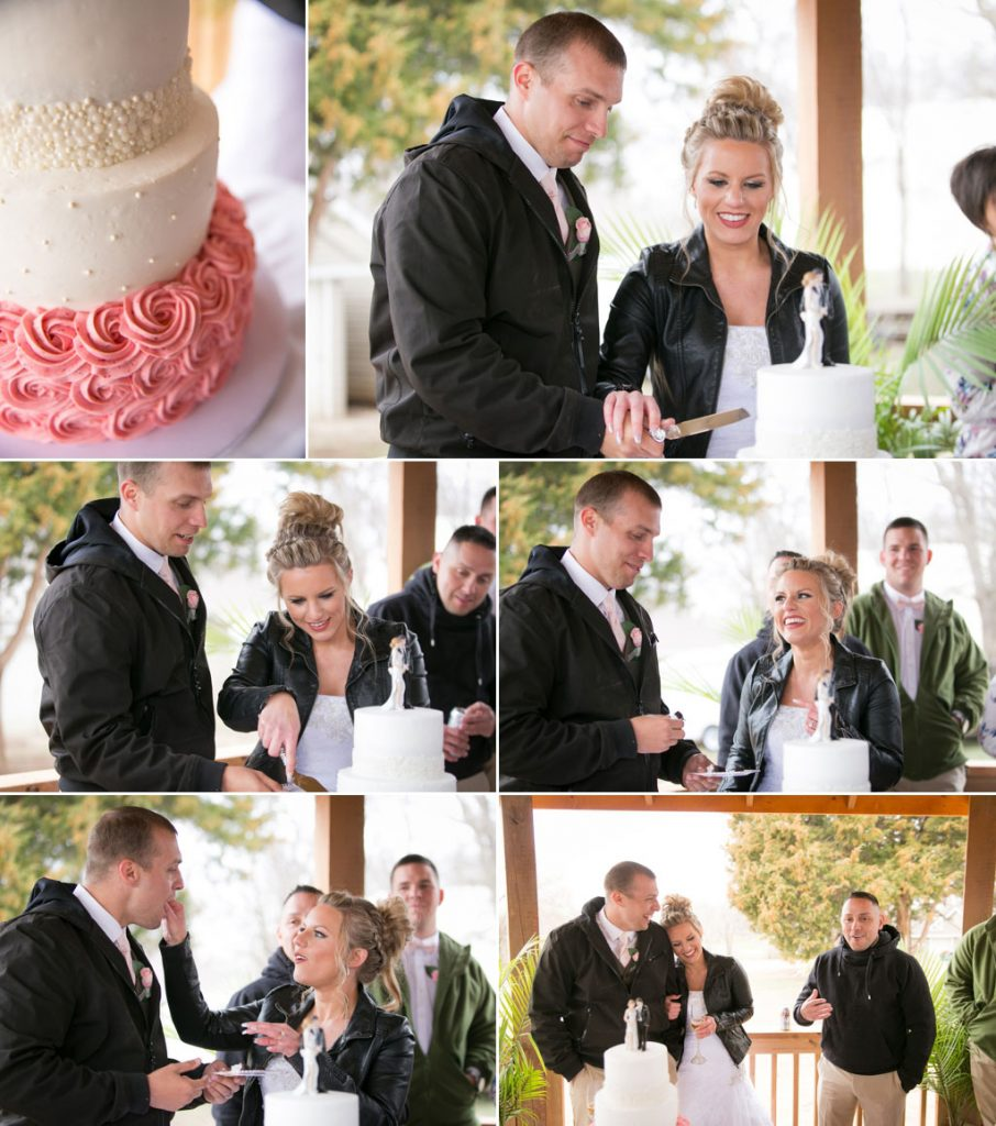 20-cake-cutting-photo