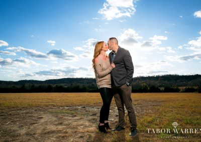 engagement-photography-tulsa