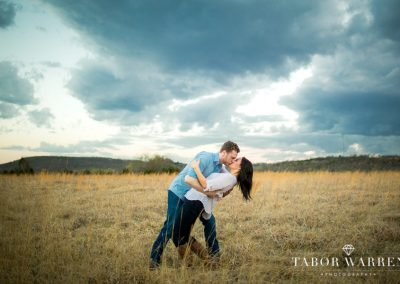 tulsa-engagement-photos