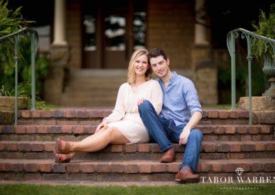 tulsa-engagement-session