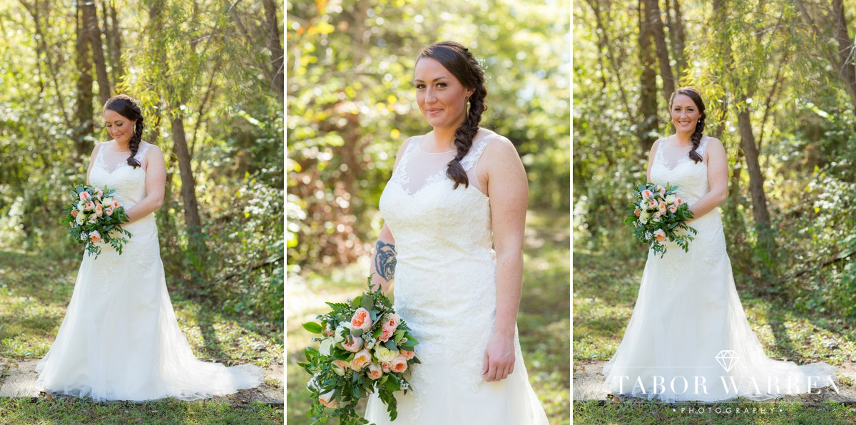 meadowlake-ranch-bridal-photographer.jpg