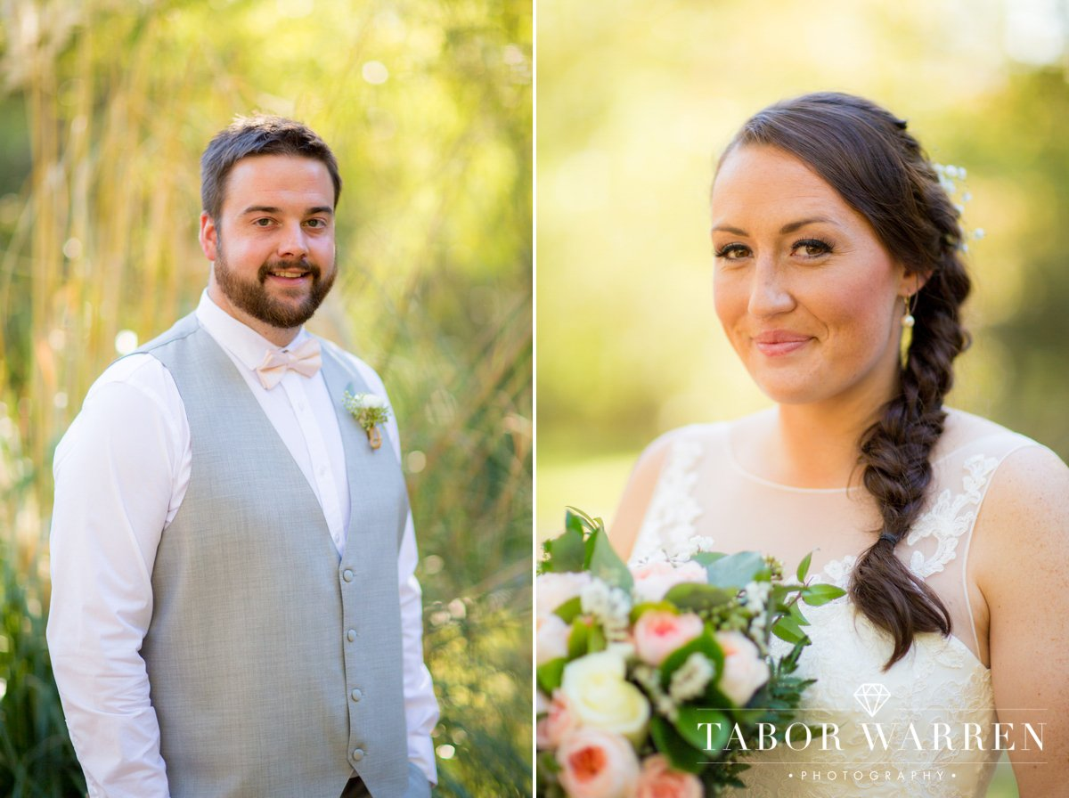 meadowlake-ranch-bride-and-groom-photos.jpg