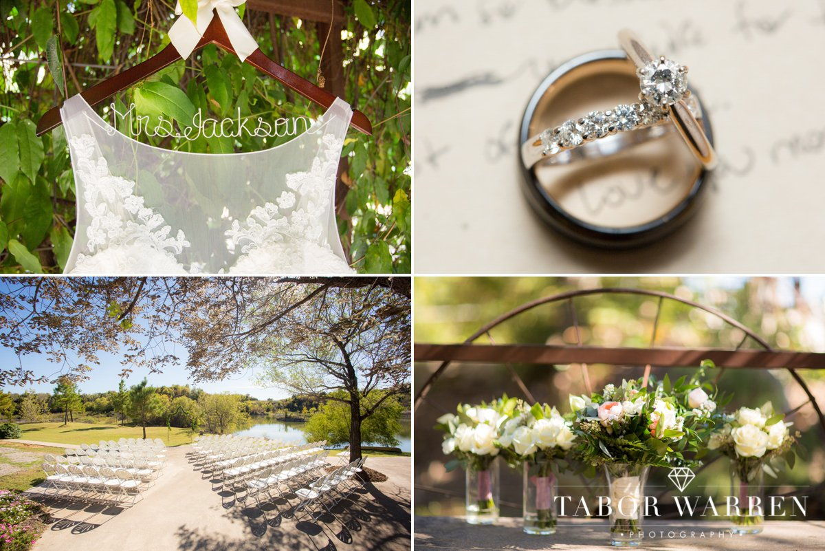 meadowlake-ranch-wedding-detail-photos.jpg