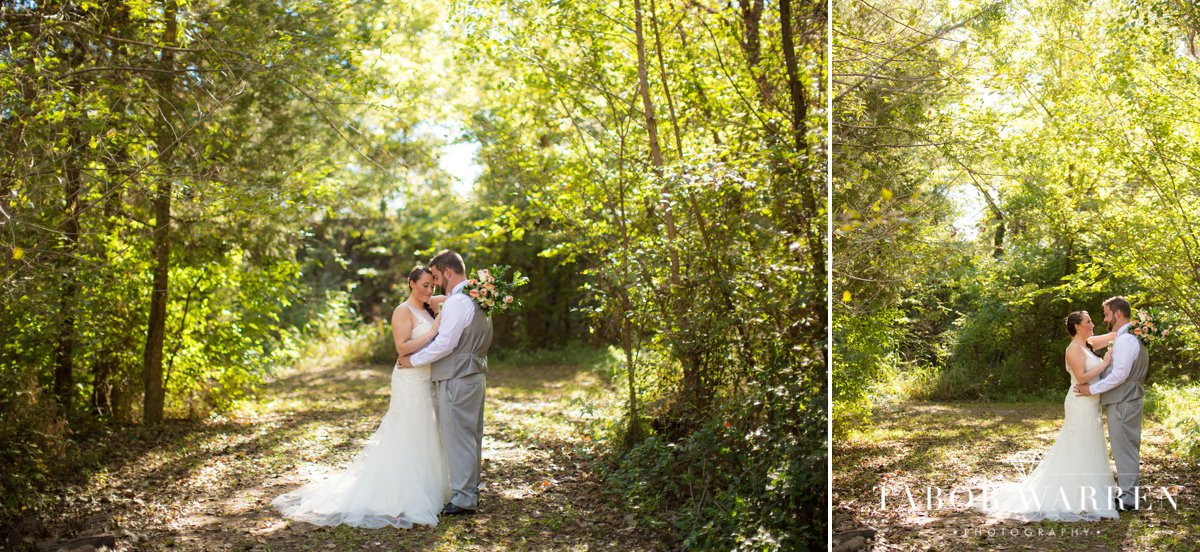 meadowlake-ranch-wedding-photography.jpg