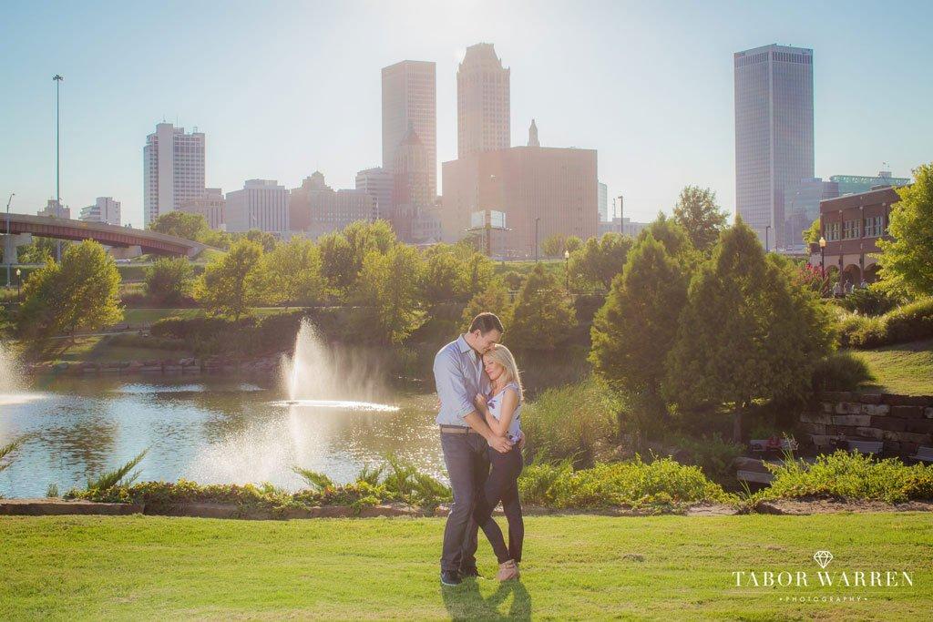 tulsa-wedding-photography