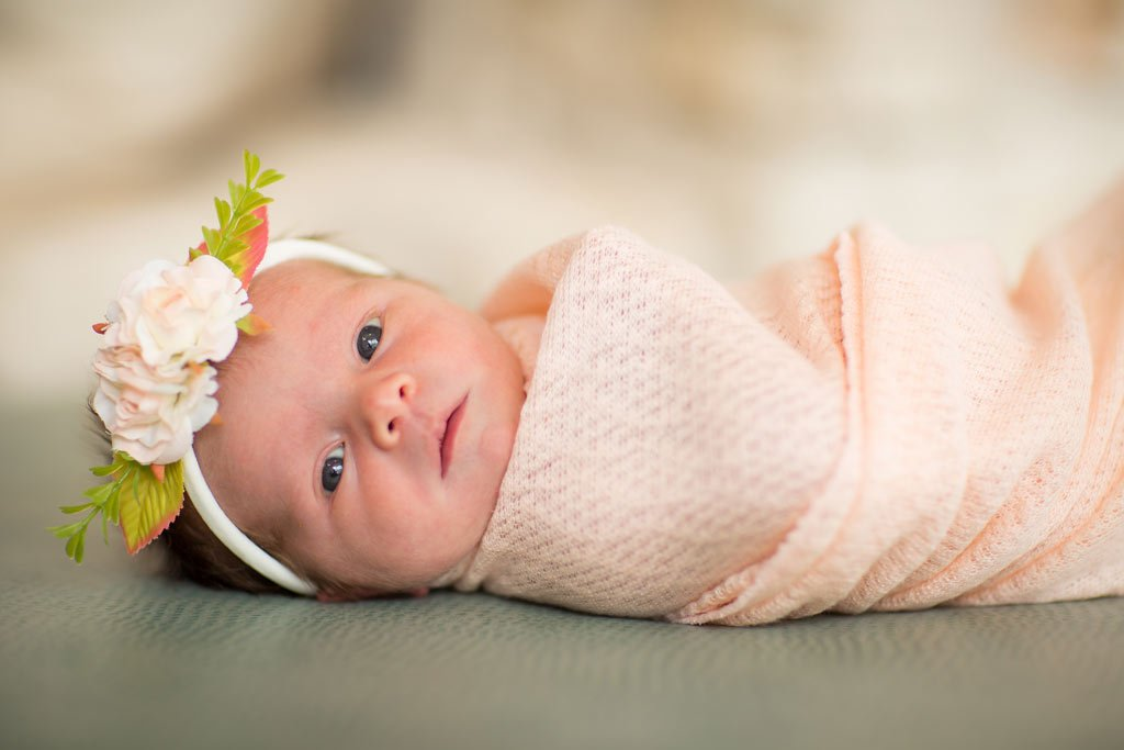 newborn-photographers-tulsa
