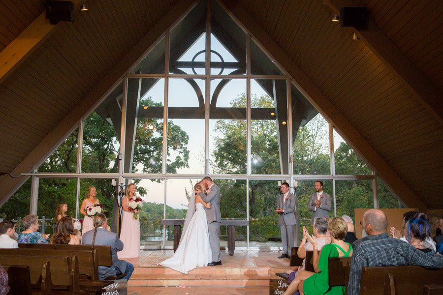 tulsa-unplugged-wedding-photography