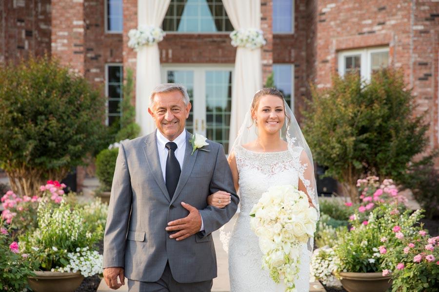 tulsa-wedding-photography-unplugged-wedding