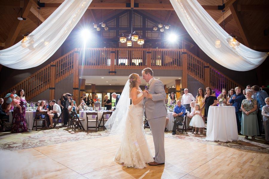 unplugged-tulsa-wedding-photographers