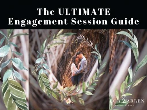 Log In for Engagement Guide